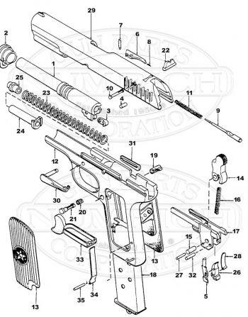 Tt 33 Diagram